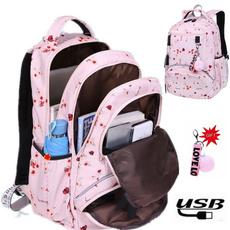 student backpacks, Children, School, children backpacks