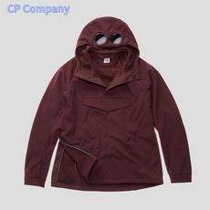 windproofjacket, Outdoor, Fashion, Hiking