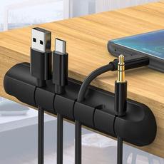 fixerclip, cableclip, usb, Storage