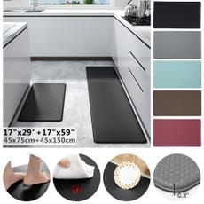 Kitchen & Dining, kitchenmatdoormat, Waterproof, antifatigue