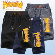 Summer, joggingshortpant, Shorts, casualshortsmen