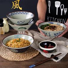 Kitchen, Home Supplies, Chinese, Restaurant