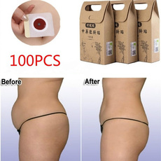 reduceweightpatche, loseweight, Chinese, Weight Loss Products