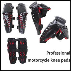 motorcyclekneepad, motorcycleleggingsguard, legguard, motorcyclelegprotector