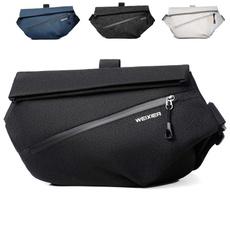 Shoulder Bags, highqualityluggagebag, Briefcase, Waterproof