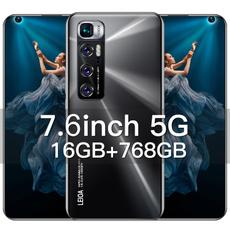smartphone5g, Smartphones, smartphone4g, m10smartphone