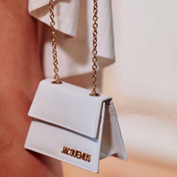 Mini, Designers, highqualityluggagebag, Briefcase