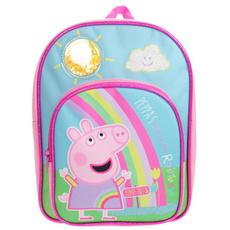 rainbow, Fashion Accessory, School Backpack, fashion backpack