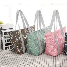 lunchboxbag, insulationlunchbag, Waterproof, waterprooflunchbag