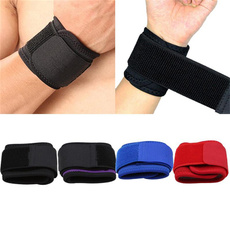 wristbrace, strength, elastic belt, Ejercicio