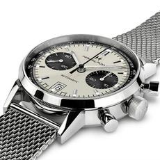 Chronograph, watchformen, Fashion, Gifts