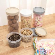 Storage Box, noodlesstorage, Kitchen & Dining, Snacks