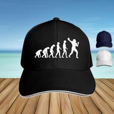 evolution, Fashion, snapback cap, Apparel & Accessories