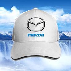 sports cap, Fashion, snapback cap, Apparel & Accessories