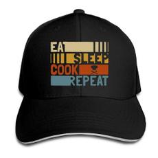 Adjustable Baseball Cap, Fashion, snapback cap, Apparel & Accessories