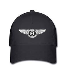 sports cap, Cap, snapback cap, Apparel & Accessories