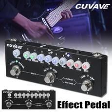pedalguitareffect, guitareffectpedal, Musical Instruments, guitarpedal