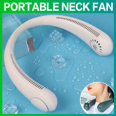 fanscooling, air conditioner, electricfan, usb