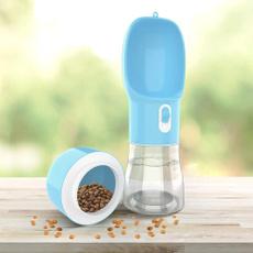 feedingbottle, petwaterbottle, dogtravelwaterbottle, portable