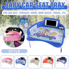 cellphone, carsafetyseat, Toy, Cars