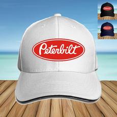 dad, sports cap, Truck Cap, snapback cap