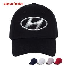 dad, Adjustable, snapback cap, Apparel & Accessories