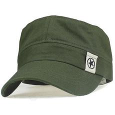 snapbackscap, Baseball Hat, Moda masculina, flatroofhat