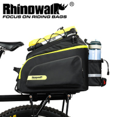 Bikes, ridingbagaccessorie, Bicycle, Sports & Outdoors