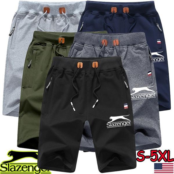 joggersmen, Shorts, runningpant, pants