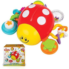 musicaltoy, Development, Baby Toy, earlylearningtoy