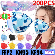 masquefacial, gesichtsmaske, korea, blackmask