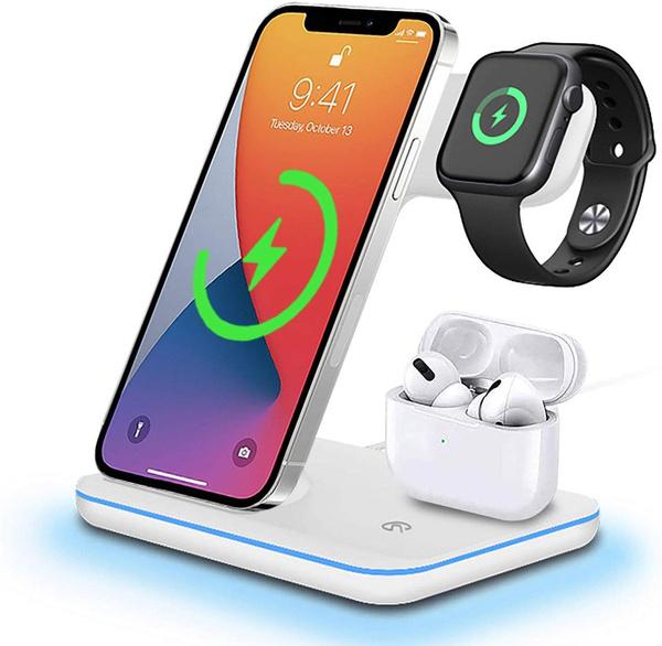 samsungcharger, iphonechargingstation, chargerdock, qicharger
