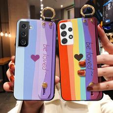caseforiphone12, case, caseforiphone11, Love