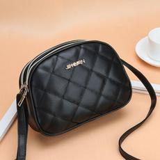 Mini, Shoulder Bags, Fashion, ladysbag