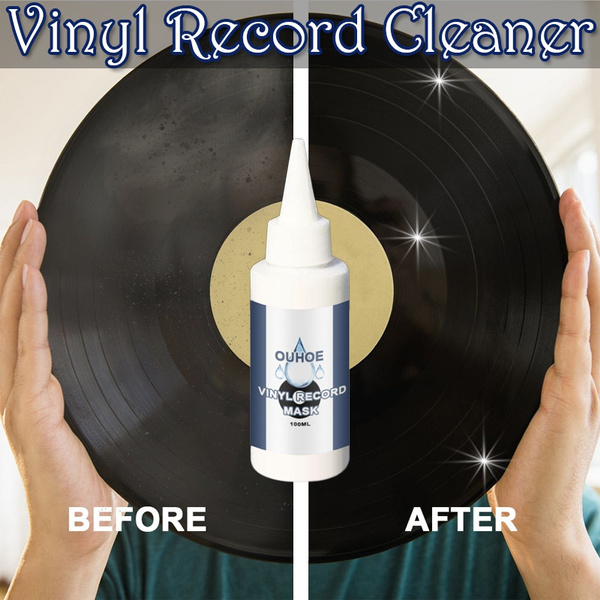 Musical Instruments, trackcleaner, vinylrecordcleaner, vintagerecordplayer