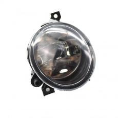 foglamp, drivingrunninglamp, drivingfoglamp, forvwtouran