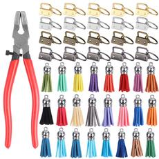 Key Chain, Keys, wristletkeychain, keychainhardware