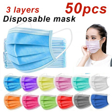 pm25mask, dustmask, facemaskcover, Cover
