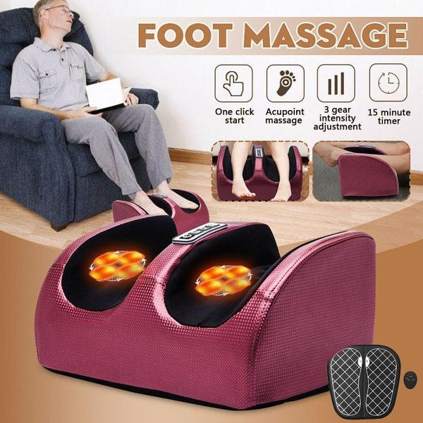 footmassager, feetcaremassager, electricfootmassager, footmassagemachine
