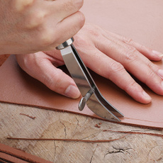 slotting, Tool, grooving, Handmade