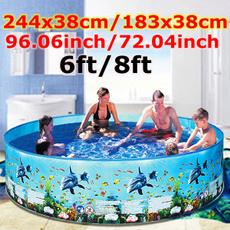 Bath, kidsswimmingpool, swimmingpoolsforfamily, inflatableswimmingpool