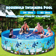 Baby, kidsswimmingpool, swimmingpoolsforfamily, Family