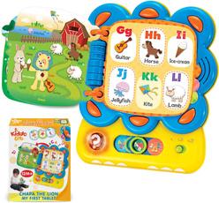 alphabetandwordlearningtoy, learnigtoy, chapathelion, Toy
