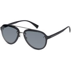 Fashion Accessories, Fashion, retro, Sunglasses