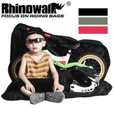 balancebikebag, Waterproof, dustproofbag, Cover