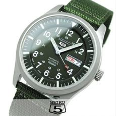 Steel, Fashion, classic watch, business watch