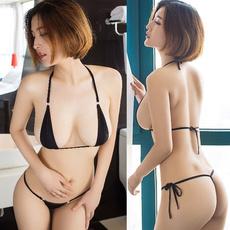 Underwear, Fashion, bra top, bikini set