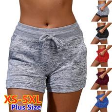 Women's Fashion, Women, Shorts, Yoga