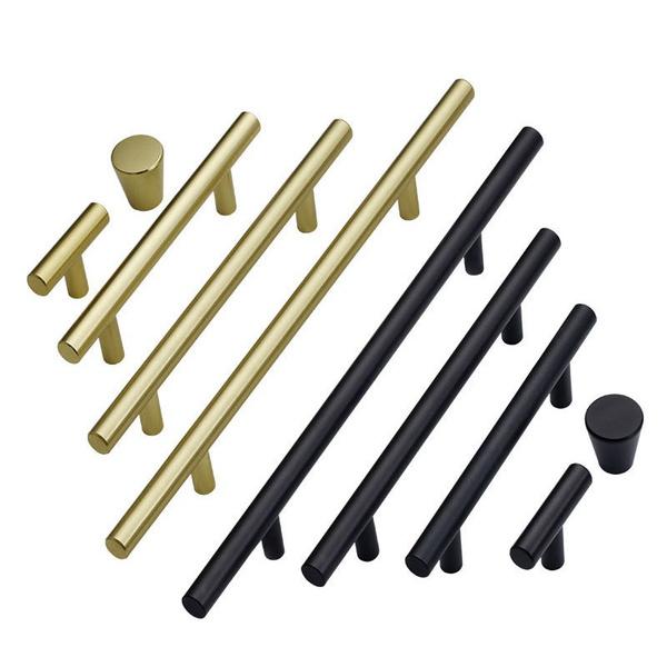 closetpuller, golden, Handles, cabinetpull