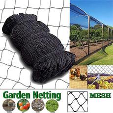 meshantibirdnet, Heavy, Fashion, Garden